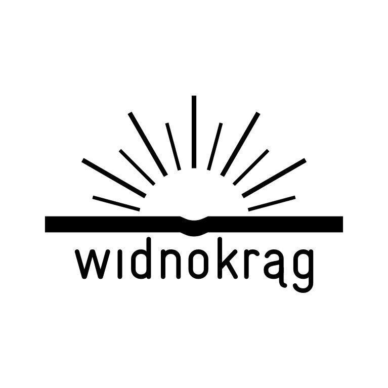 Do pobrania   Wydawnictwo Widnokrąg